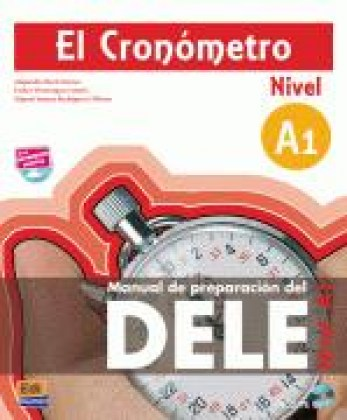 9788498482201-el-cronometro-nivel-a1-libro-cd-mp3