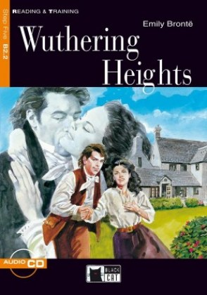 9788853003249-wuthering-heights-audio-cd-step-five-b2-2