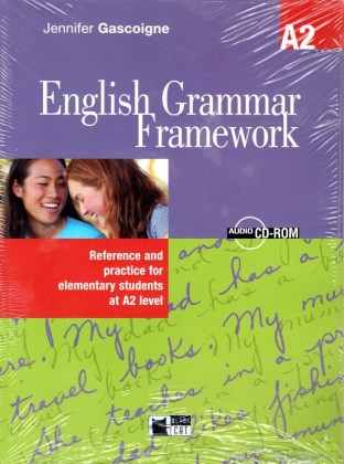 9788853007117-english-grammar-framework-a2