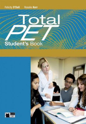 9788853007155-total-pet-student-s-book-vocabulary-maximiser-audio-cd-rom