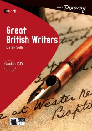 9788853009524-great-british-writers-audio-cd-step-1