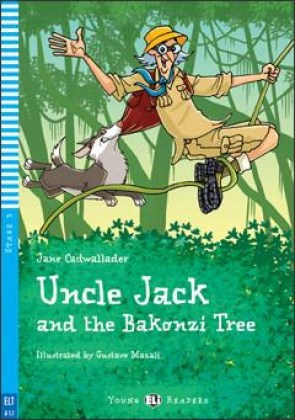 9788853604255-uer-3-a1-1-uncle-jack-and-the-bakonzi-tree-cd
