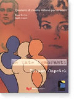 9788855701723-le-fate-ignoranti-ferzan-ozpetek