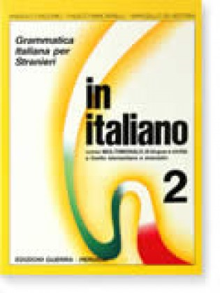 9788877150790-in-italiano-2-vol-2