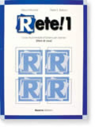 9788877154972-rete-1-libro-di-casa-cd-audio