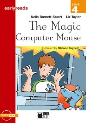 9788877544575-the-magic-computer-mouse-audio-cd-level-4-early-readers