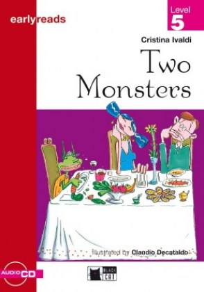 9788877544742-two-monsters-audio-cd-level-5-early-readers