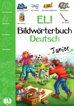 9788881484355-eli-bildworterbuch-deutsch-junior