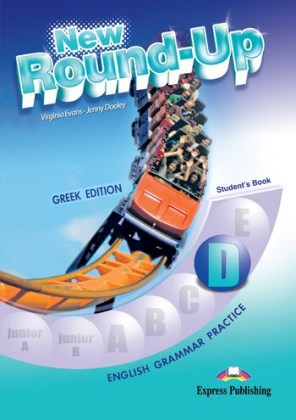 9789603617563-new-round-up-d-student-s-book-greek-edition