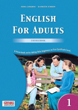 9789604090143-english-for-adults-1-coursebook