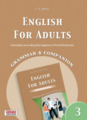 9789604091522-english-for-adults-3-grammar-companion