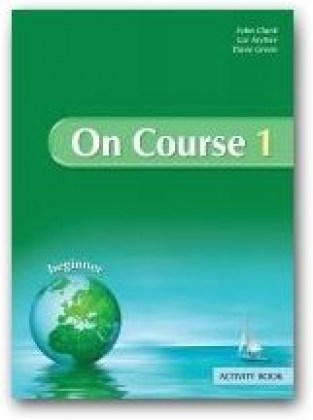 9789604093915-on-course-1-beginner-activitu-book