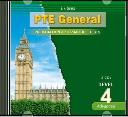 9789604095957-pte-general-level-4-advanced-preparation-10-practice-tests-cd-2