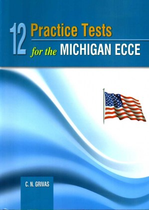 9789604097180-12-practice-tests-for-the-michigan-ecce-student-s-book