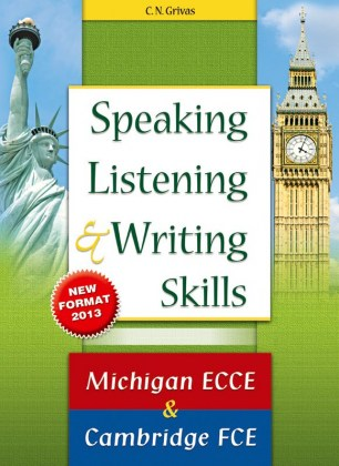 9789604097432-speaking-listening-writing-skills-fce-ecce-cd