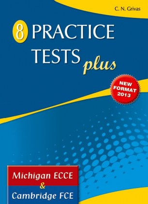 9789604097449-8-practice-tests-plus-for-ecce-fce-cds-2013-n-e