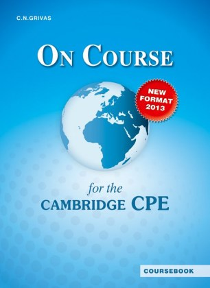 9789604097500-on-course-cpe-coursebook