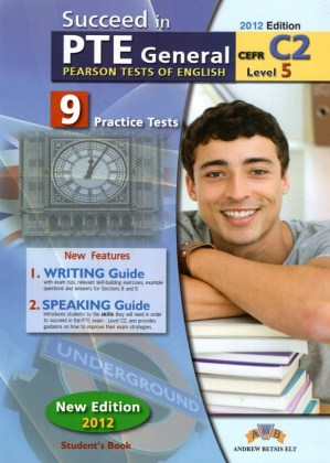 9789604134977-succeed-in-pte-general-9-practice-tests-student-s-book-c2