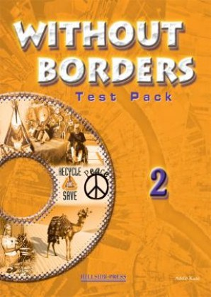 9789604240439-without-borders-2-test-booklet