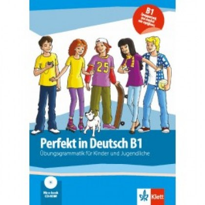 9789606891656-perfekt-in-deutsch-b1-ubungsbuch-e-book-cd-rom