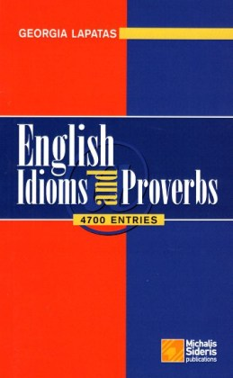 9789607012524-english-idioms-and-proverbs-4700-entries