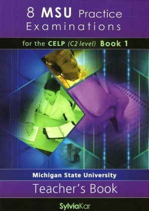 9789607632630-8-msu-practice-examinations-for-the-c2-level-book-1-teacher-s-book