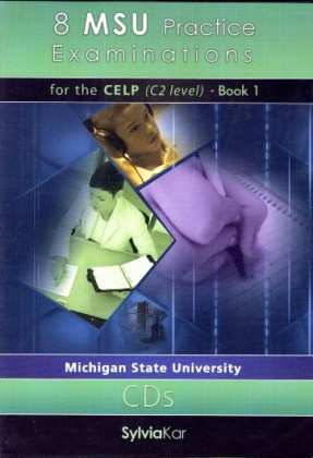 9789607632654-8-msu-practice-examinations-for-the-celp-c2-book-1-cds