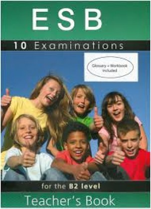 9789607632661-10-esb-examinations-b2-practice-tests-tchrs