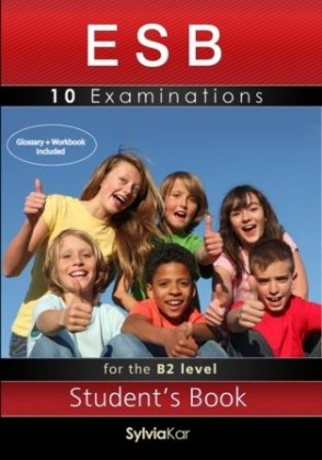 9789607632678-10-esb-examinations-b2-practice-tests-sb