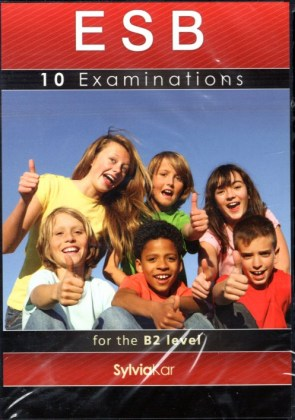 9789607632685-10-esb-examinations-b2-practice-tests-cd-class