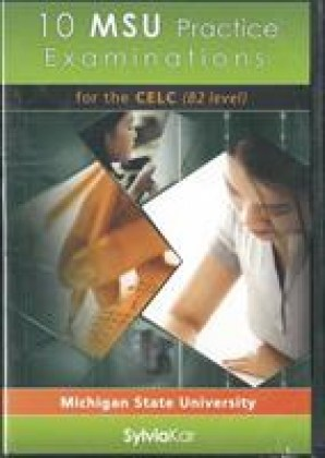 9789607632715-10-msu-practice-examinations-b2-cd-test-celc