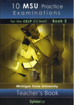 9789607632753-10-msu-practice-examinations-for-the-c2-level-book-2-teachers-book