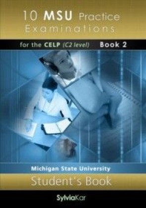 9789607632777-10-msu-practice-examinations-for-the-c2-level-book-2-student-s-book