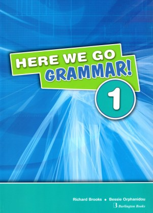 9789963475926-here-we-go-1-grammar