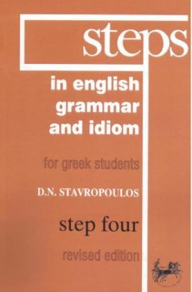 008865-steps-in-english-4-grammar-and-idiom-for-greek-students