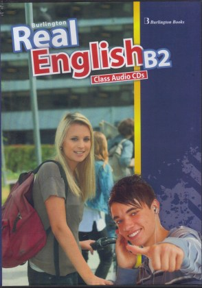 010738-real-english-b2-class-audio-cds
