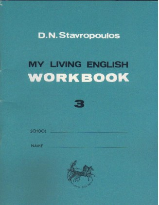 030100-mu-living-english-book-3-workbook