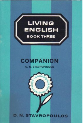 030101-living-english-book-3-companion