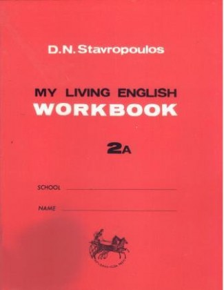 030995-mu-living-english-workbook-2a