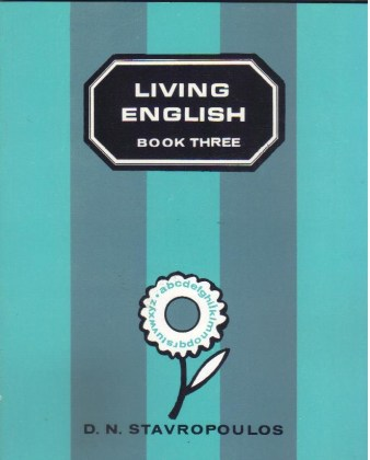 030999-living-english-book-3