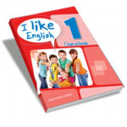 046120-i-like-english-1-plires-paketo-i-book