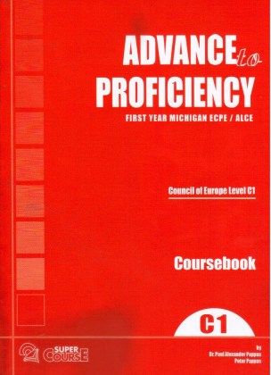 060501030504-advanced-to-proficiency-c1-coursebook-first-uear-michigan-ecpe-alce