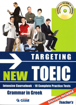 080301030707-targeting-new-toeic-teacher-s-book-10-complete-cd-rom