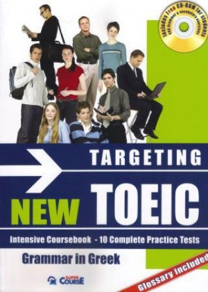 080301030711-targeting-new-toeic-10-complete-practice-tests-cd-rom-glossary-included