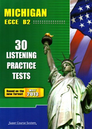 080901030421-michigan-ecce-b2-30-listening-practice-tests