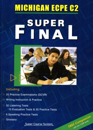 100301030610-super-final-ecpe-student-s-pack-with-companion