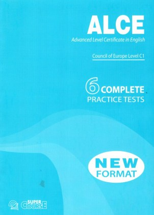 110401030501-alce-6-complete-practice-tests-c1-new-format