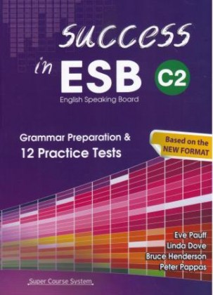 110801030620-success-in-esb-c2-grammar-preparation-12-practice-tests