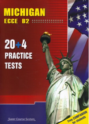 120801030403-michigan-ecce-b2-b2-20-4-practice-tests-n-e