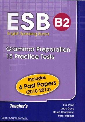 131001030402-esb-b2-15-practice-tests-teacher-s